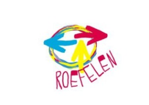 roefel