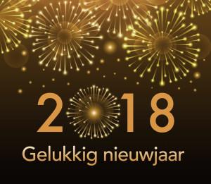 nieuwjaar-2018