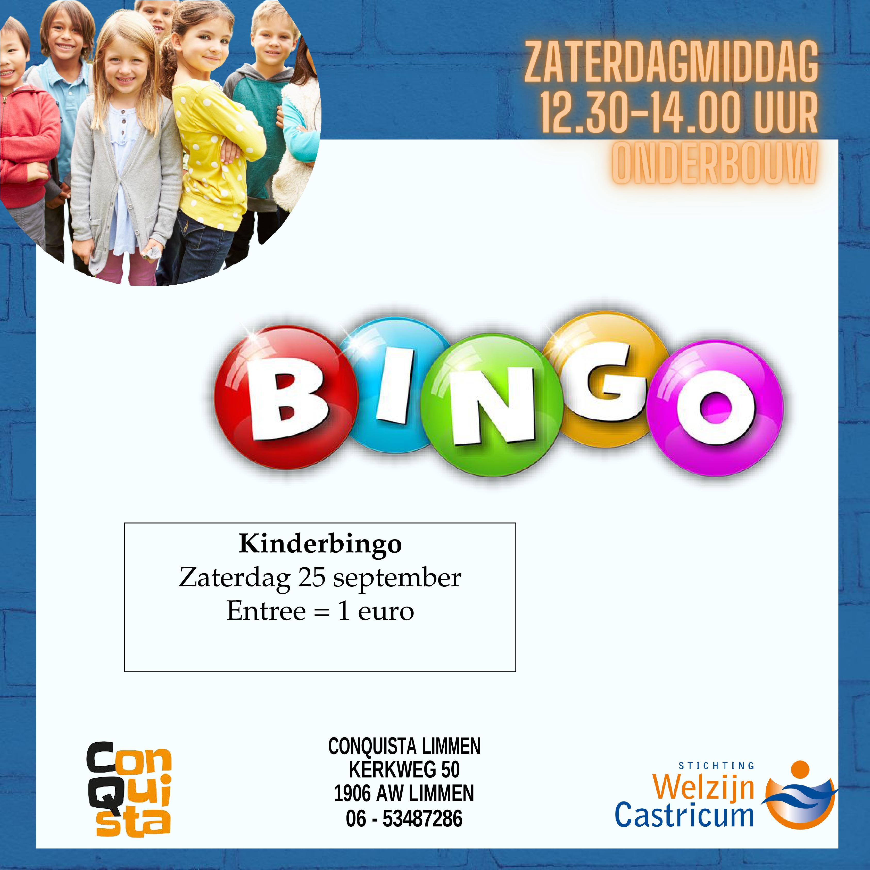 Flyer_bingo 25-09
