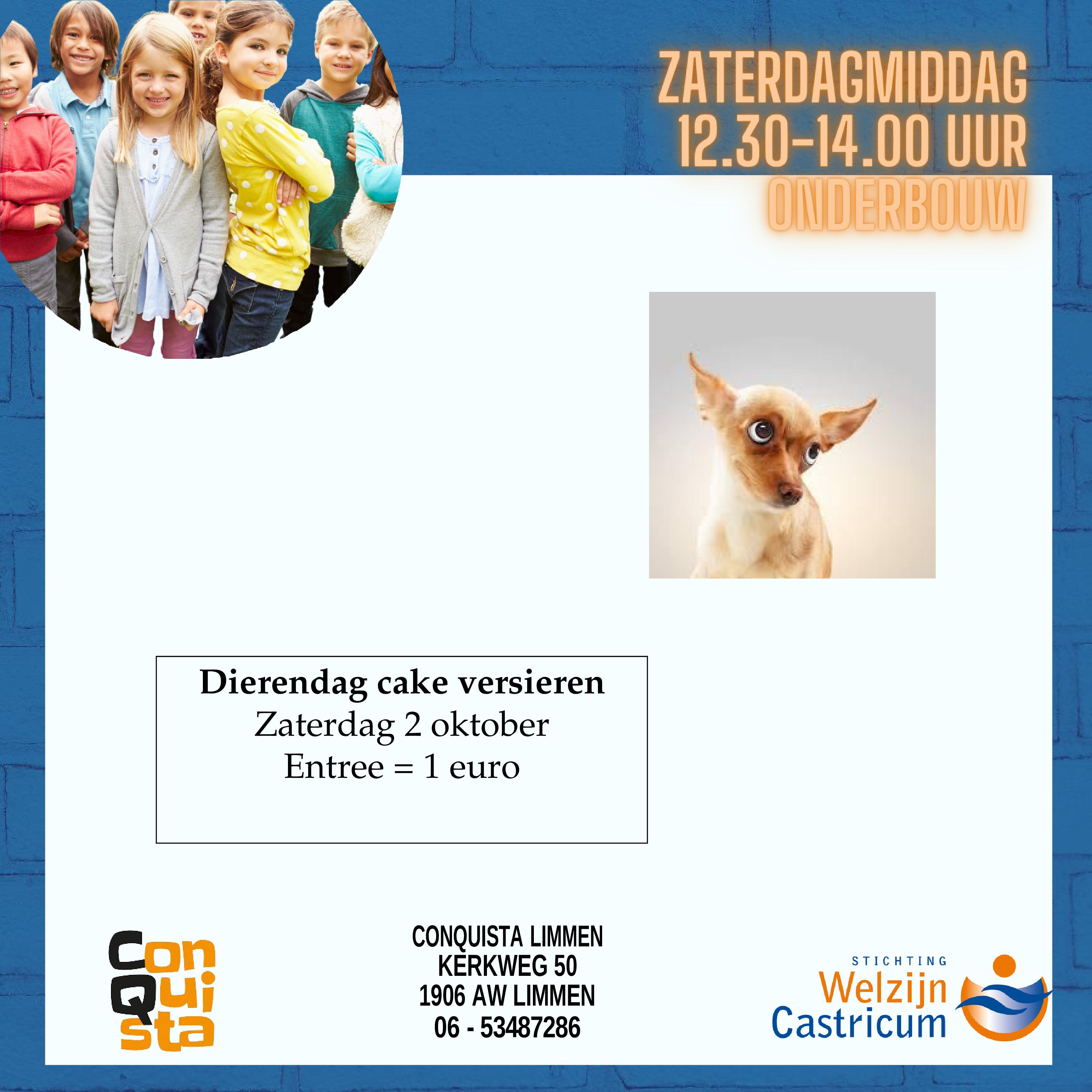 Flyer_dierendag_2-10